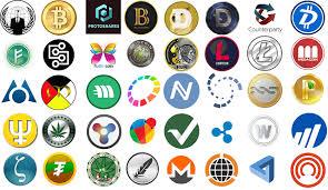 Bitcoin daalde met 7% tot $ 32.467 vanaf 14:32 uur. in New York.